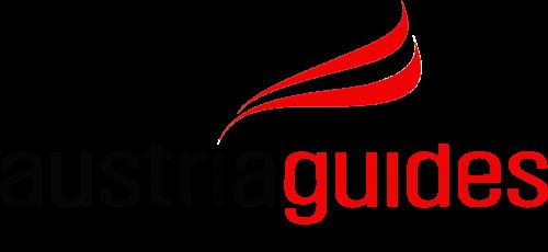 奥地利国家官方证照导游网  Austria Licensed Guides for Chinese